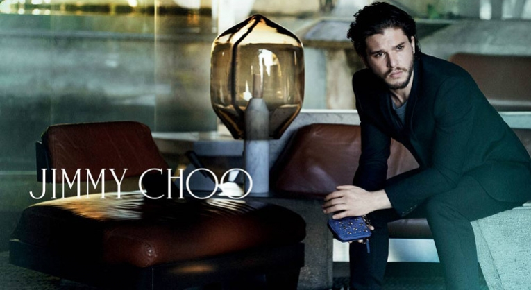 Jimmy Choo- Men