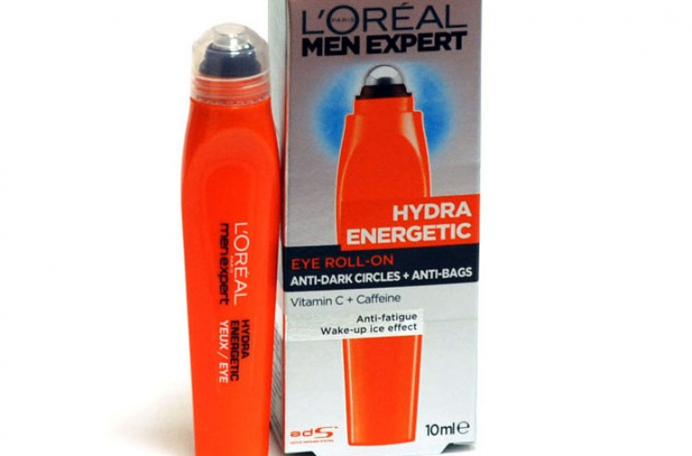 Loreal - roll on Hydra Energetic