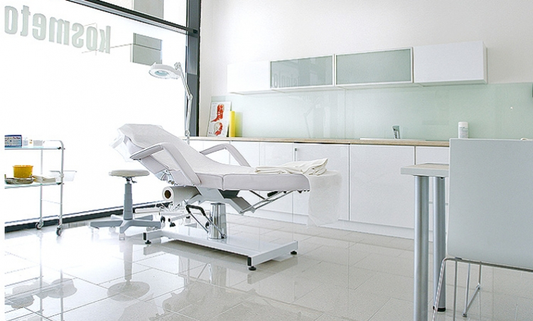 SkinClinic Med & Beauty